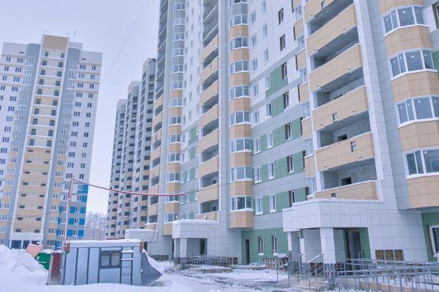 Можно ли получить налоговый вычет с квартиры, если покупатель безработный?