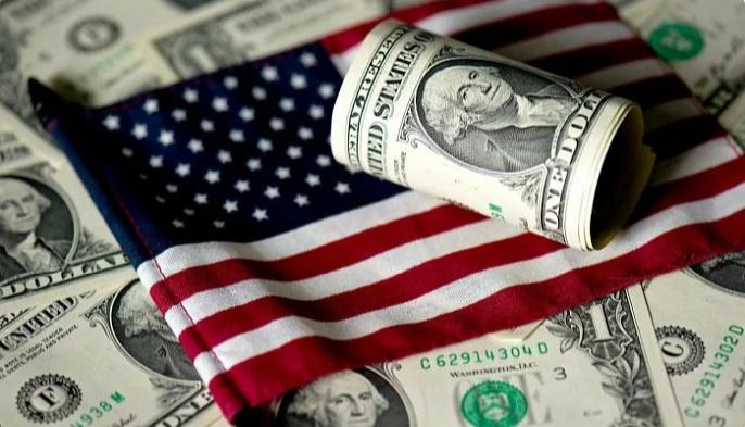 Почему ВВП США в 14 раз боль…