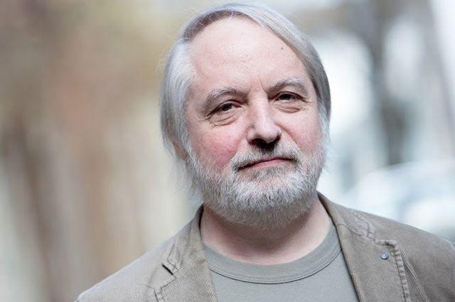 «Это терроризм». Российский историк осудил убийство гитлеровского генерала