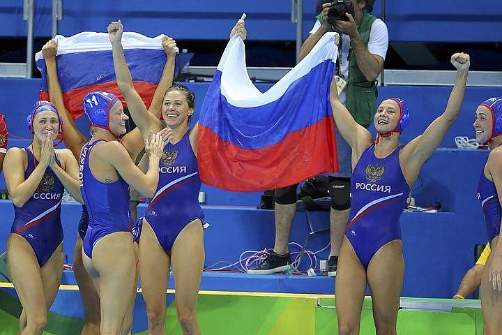 Олимпиада-2016 - Страница 3 Original