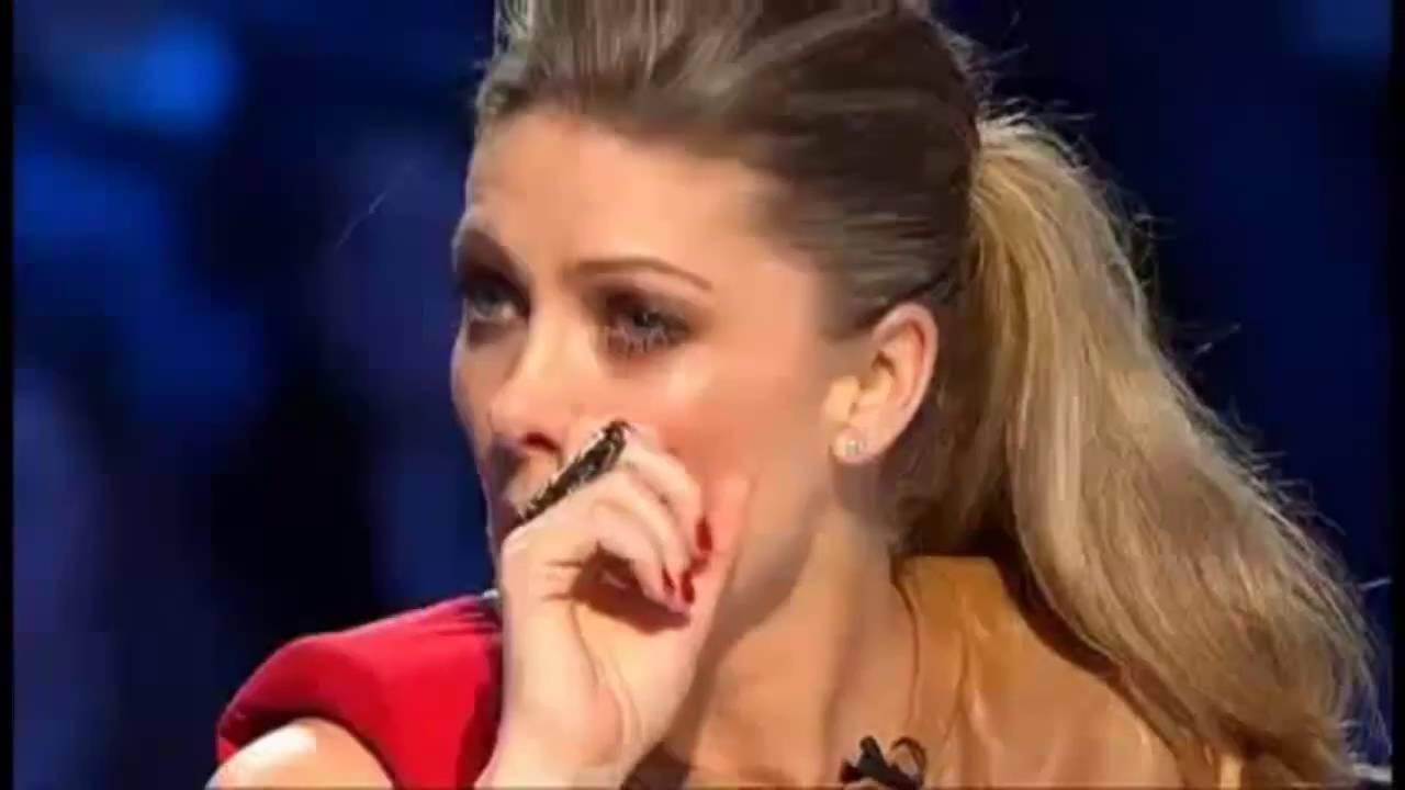 Картинки по запросу Emmanuel Kelly The X Factor 2011 Auditions Emmanuel Kelly FULL