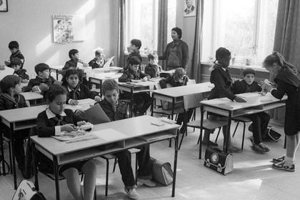 Историк подверг сомнению высокий уровень советского образования