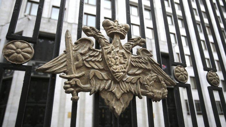 Признание BBC о химатаке не удивило Минобороны РФ
