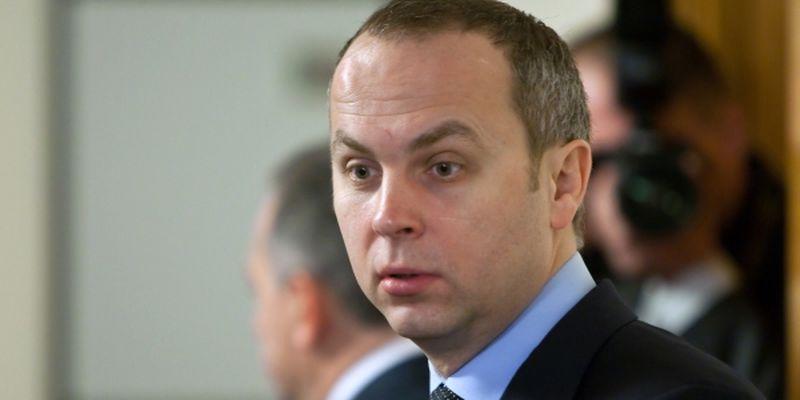 «Беларусь платит за газ 130 долларов, а мы 400»