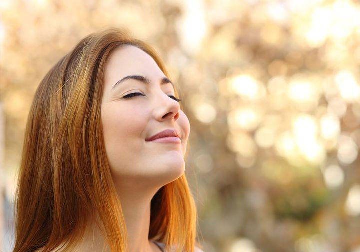 6 дыхательных упражнений, которые помогают расслабиться за 10 минут