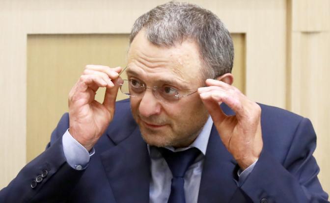 Беглые олигархи возвращаются в Дагестан