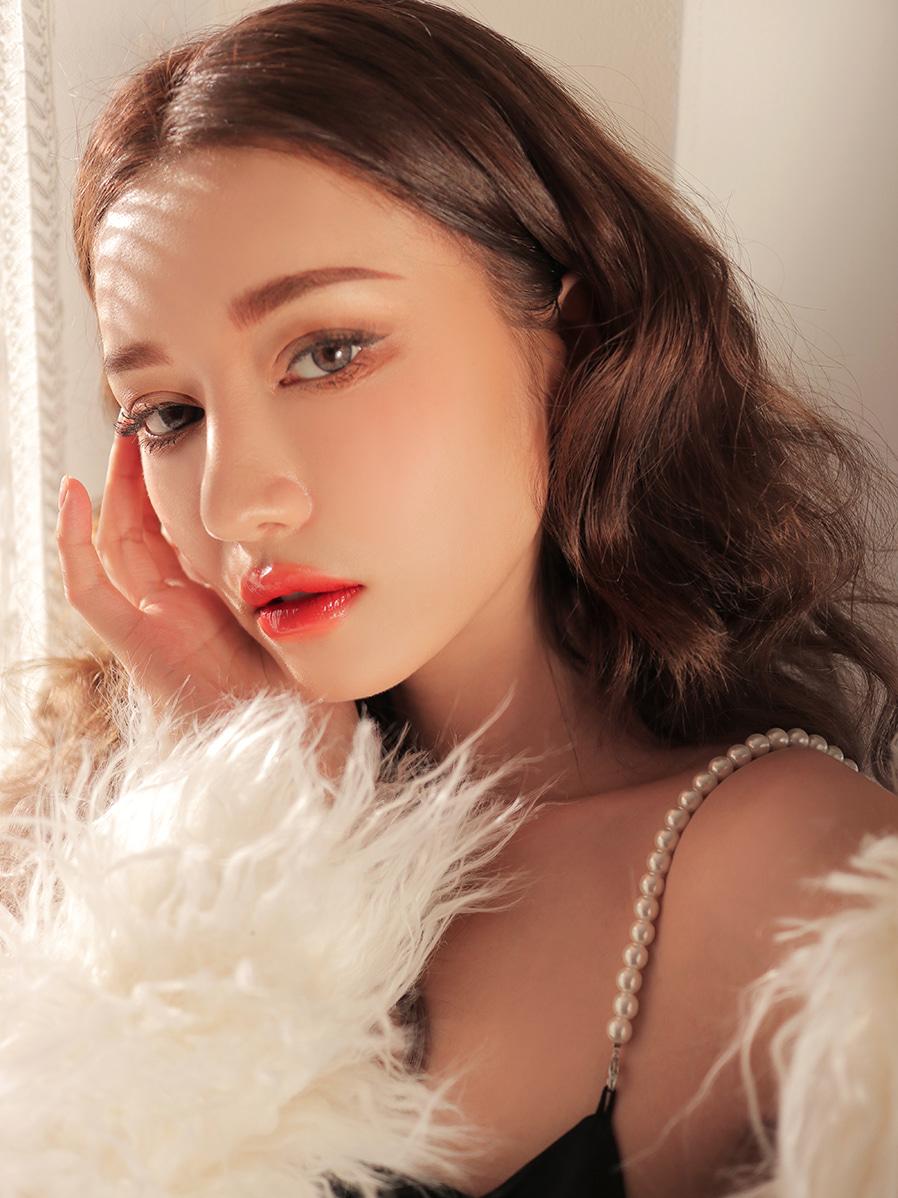 Как кореянки ухаживают за волосами: 5 секретных приемов