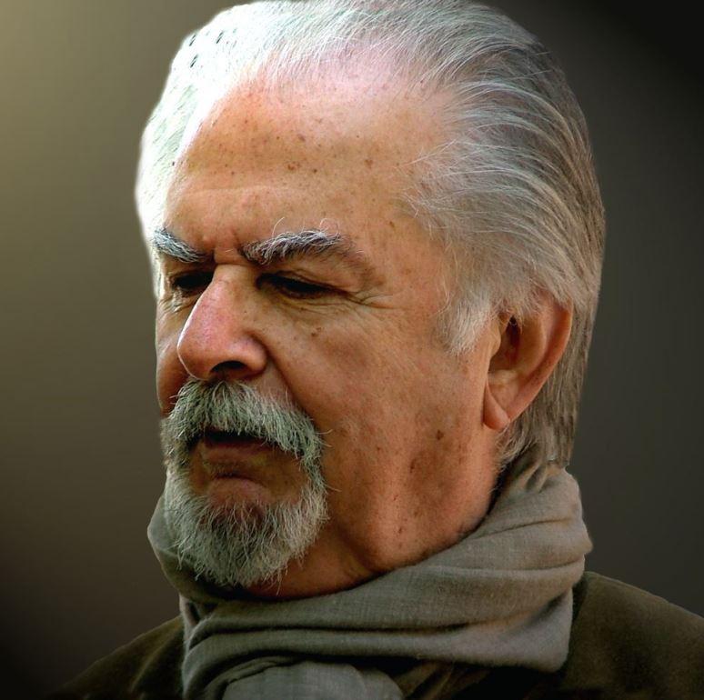 Ботеро – 85! Десять фактов о самом знаменитом художнике Латинской Америки