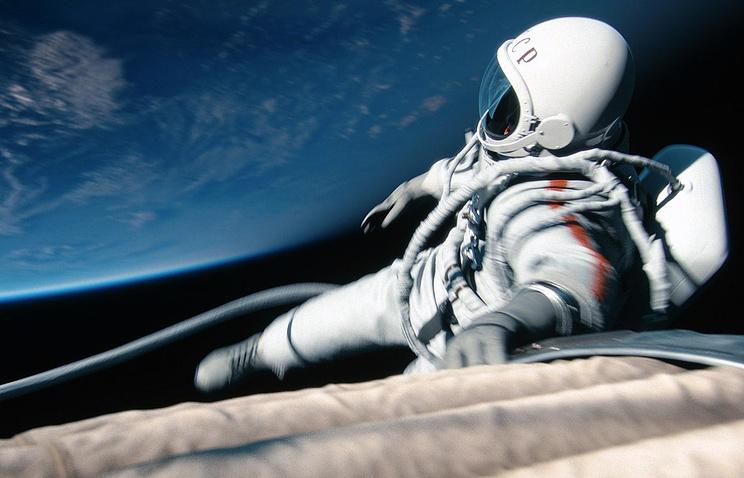 """Фильм """"Время первых"""": что мы знаем о киноленте про подвиг советских космонавтов"""
