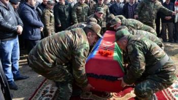 Полтора года россиян не выпускают из Азербайджана, принуждая служить в армии