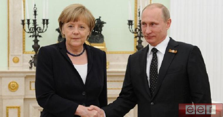 Запад и Россия заключили большую сделку по Украине
