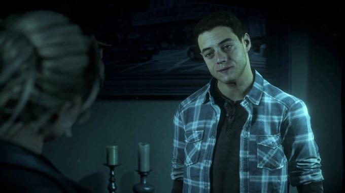 Sony повысила цены на свои старые игры перед сезоном распродаж