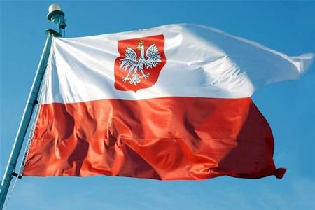 В Польше обвиняют российских диспетчеров в крушении Ту-154 в Смоленске