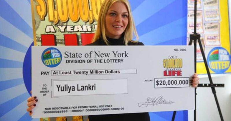Примеры успеха и больших заработков на азартных играх