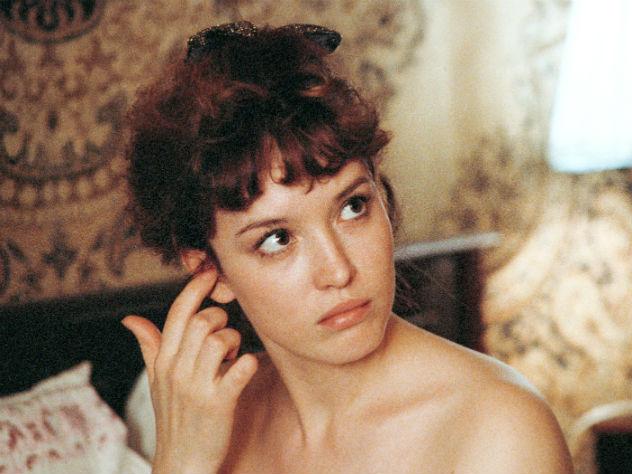 Анна Самохина могла выйти замуж незадолго до смерти