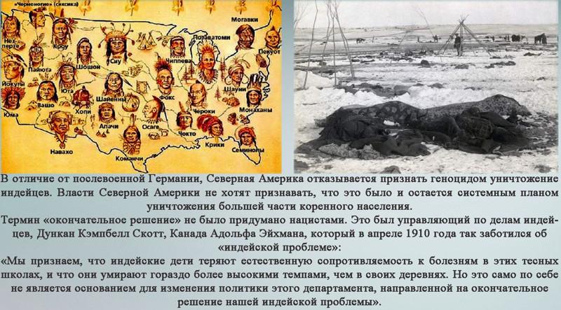 http://mtdata.ru/u10/photoC712/20209268309-0/original.jpg