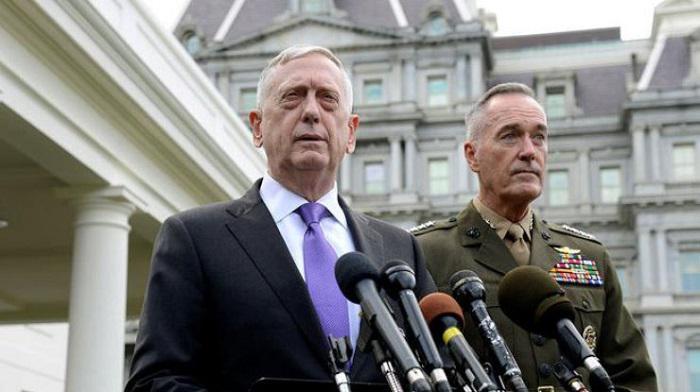 """В Пентагоне раскрыли, зачем """"Россия отравила"""" Скрипаля"""