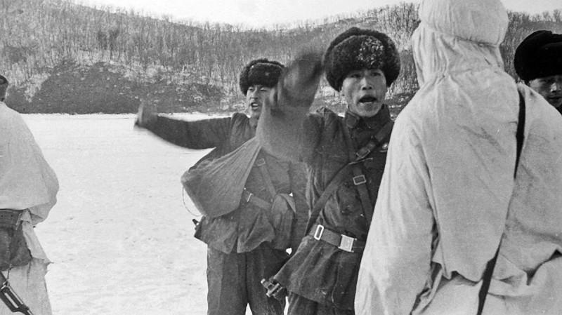 История крупнейшего советско…