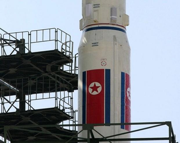 Россия нашла способ отомстить США за санкции