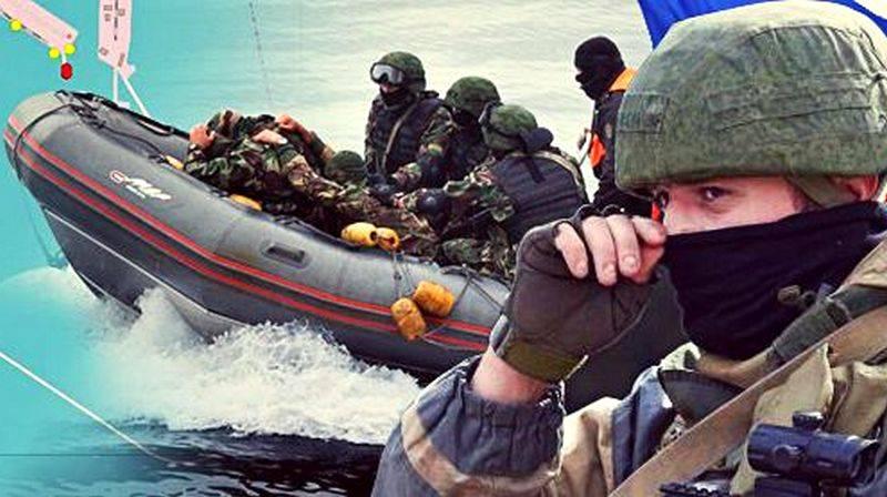 Допрыгались: Мариуполь и Бердянск – в полной блокаде