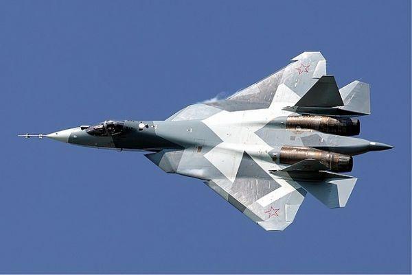 Если завтра война: чем ответит Россия на нападение в первую очередь