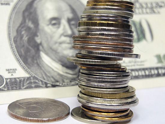 Статистики назвали специальности, у которых самые большие зарплаты в Москве