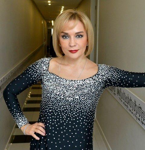 Незадолго до инсульта Татьяна Буланова жаловалась на безденежье