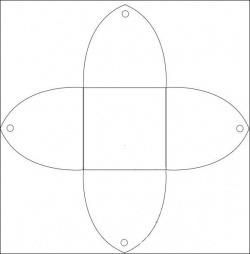 схема коробки1 (1)