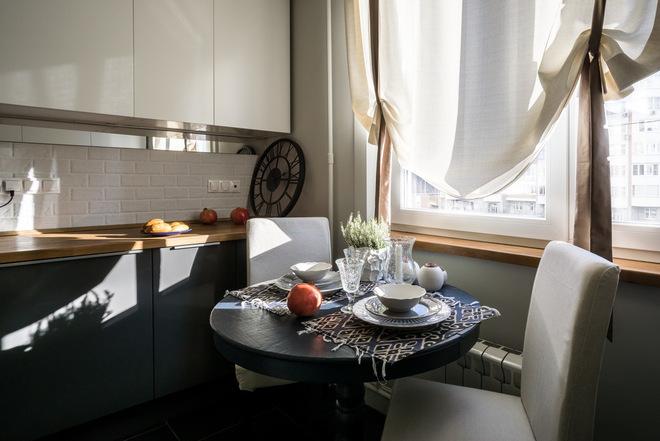 by Oliya Latypova Design and Decor