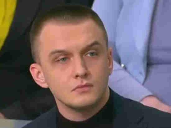 Доразжигался: задержан известный участник ток-шоу Мацейчук, оскорбивший советских солдат и Гиви