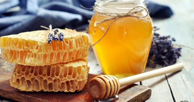 Мед при похудении - самые эффективные способы
