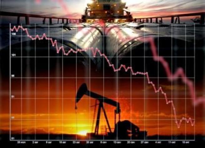 США объявили распродажу стратегической нефти