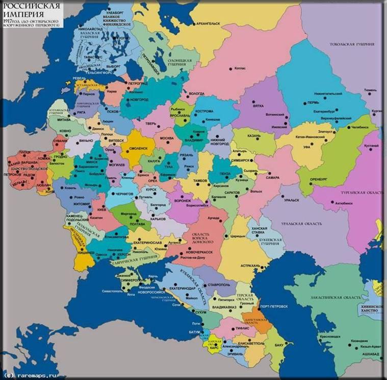 Независимость Прибалтики: вопрос остается вопросом