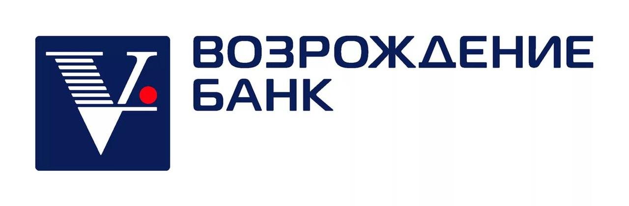 Банк «Возрождение» запустил онлайн-анкету по ипотеке