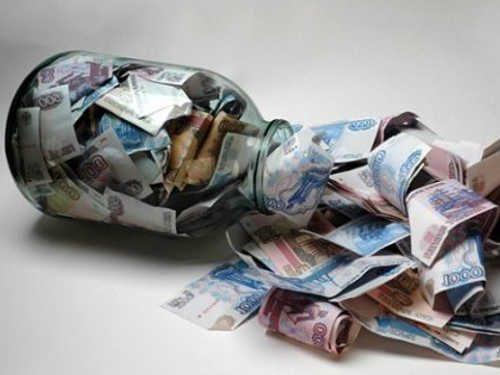 Гороскоп финансов с 22 по 28 января