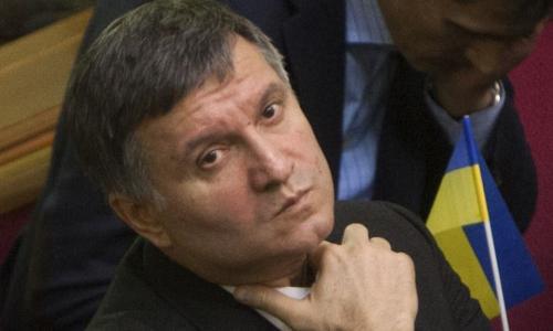 Бежать некуда: в ЕС начали выносить обвинительные приговоры украинским чиновникам