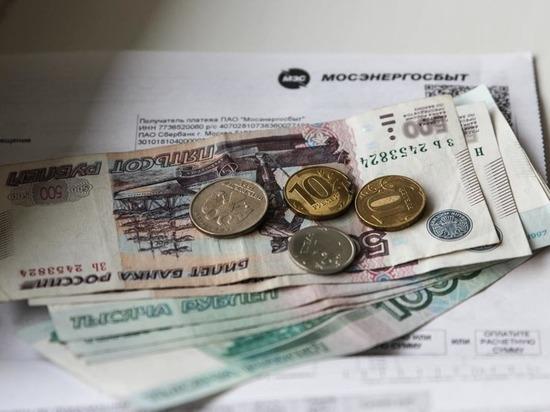 Медведев повысил тарифы ЖКХ:…