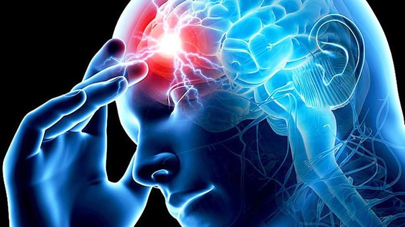 4 четких признака, что у человека сегодня может случиться инсульт инсульт, признак, человек
