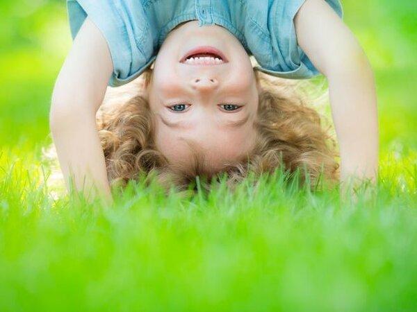5 вещей, за которые ни в коем случае нельзя ругать ребенка