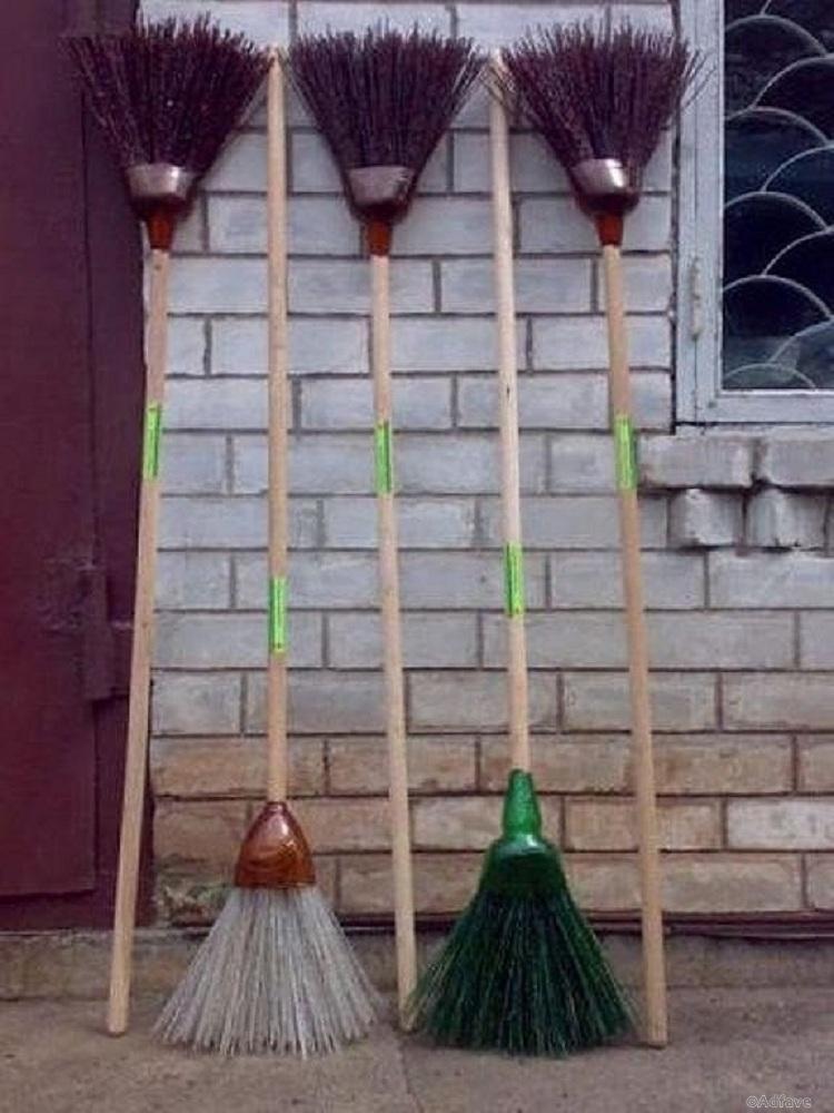 Идеи для рукоделия для дома своими руками