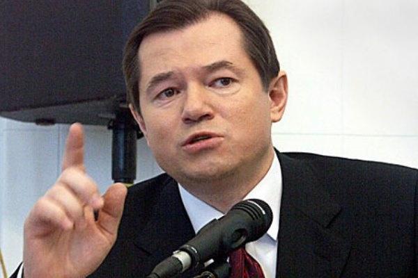 Глазьев ответил Кудрину на опасения об инфляции из-за запуска «печатного станка»