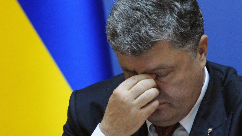 Судьба Катара для Киева: Ром…