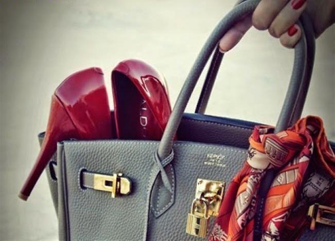 http://ladyboss.com.ua/wp-content/uploads/2014/10/hermes-birkin-bags-outlet-2739.jpg