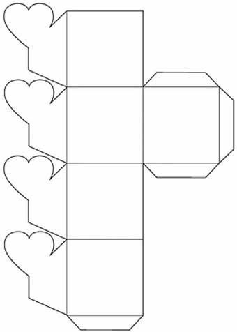 схема коробки5 (1)