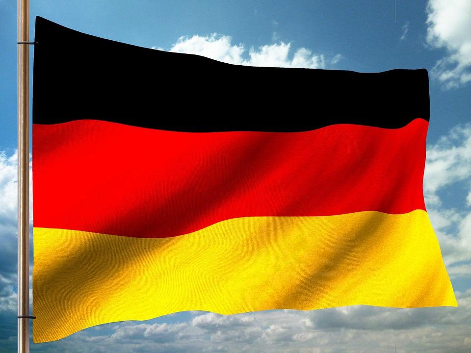 Германия увеличит свою площадь, отобрав у Чехии 500 км2 территории