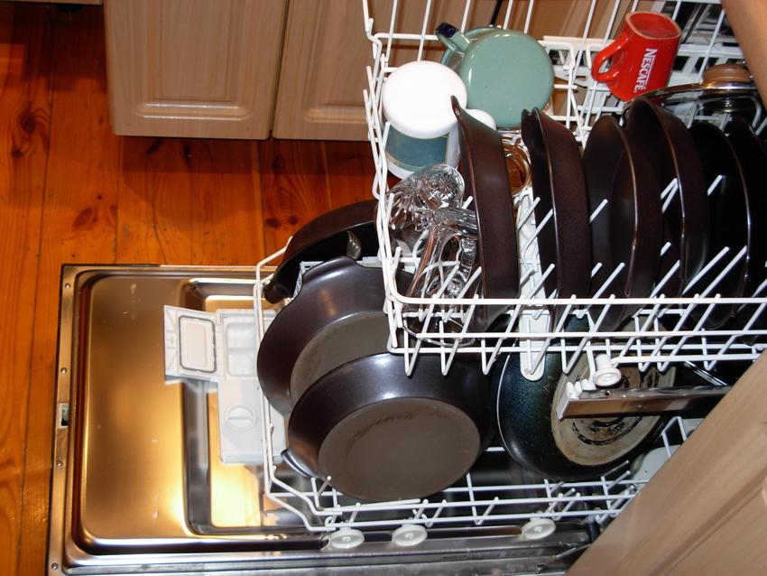 Картинки по запросу сковороду с керамическим покрытием в посудомойке