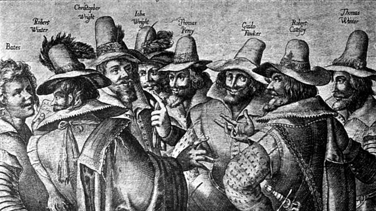 Картинки по запросу орден иезуитов