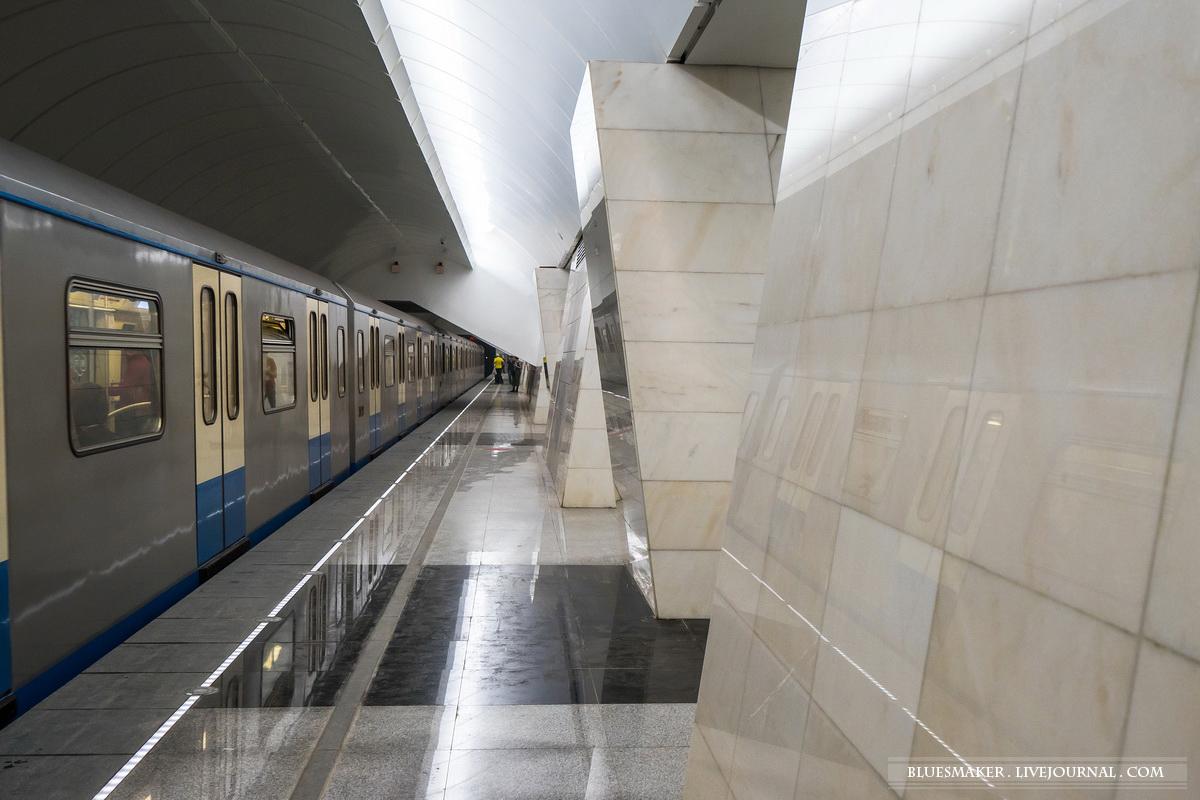 Схема станция метро петровско-разумовская