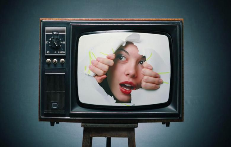 Занимательные факты о российском телевидении