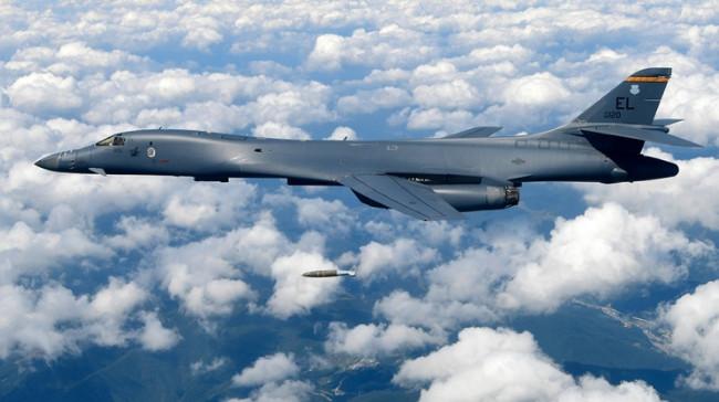 Глава Пентагона рассказал о военных вариантах решения конфликта с КНДР